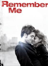 Remember Me (2010) Dual Audio (Hindi-English) 480p [400MB]    720p [900MB]