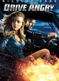 18+ Drive Angry (2011) Dual Audio {Hindi-English} 480p [300MB] || 720p [1GB] || 1080p [3.4G