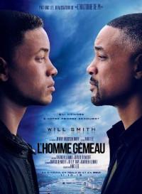 Gemini Man (2019) Dual Audio {Hindi-English} Bluray 480p [300MB    720p [1GB]    1080p [2GB