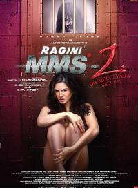 Ragini MMS 2 (2014) Hindi Movie Bluray    720p [1.5GB]   