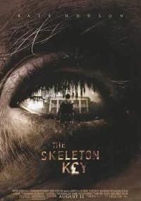 The Skeleton Key (2005) Dual Audio (Hindi-English) 480p [400MB] || 720p [1GB]