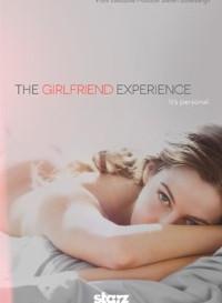 18+ The Girlfriend Experience {Season 1} All Episodes (Hindi-English) 720p [250MB]