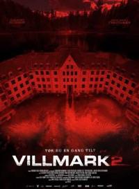 Villmark Asylum (2015) Dual Audio (Hindi-Norwegian) 480p [300MB] || 720p [900MB]