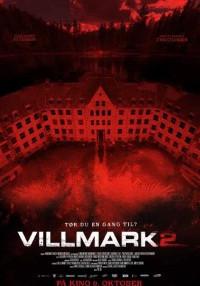 Villmark Asylum (2015) Dual Audio (Hindi-Norwegian) 480p [300MB]    720p [900MB]