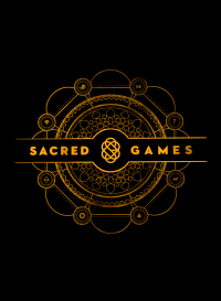 Sacred Games 2018 (Season 1) Hindi {Netflix Series} All Episodes WeB-DL    720p [250MB]