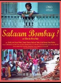 Salaam Bombay! (1988) Hindi Movie Bluray || 720p [1GB] || 1080p [2.7GB]