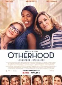Otherhood (2019) Dual Audio (Hindi-English) 480p [300MB]    720p [1GB]