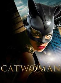 Catwoman (2004) Dual Audio {Hindi-English} 480p [330MB]    720p [1GB]