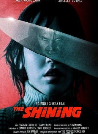 The Shining (1980) Extended Cut {English With Subtitles} 480p [550MB] || 720p [1GB] || 1080