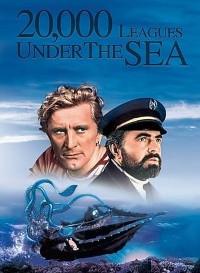20,000 Leagues Under the Sea (1954) Dual Audio (Hindi-English) 480p [400MB] || 720p [1.1GB]