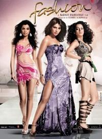 Fashion (2008) Hindi Movie Bluray || 720p [1.3GB]