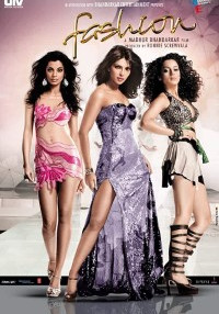 Fashion (2008) Hindi Movie Bluray    720p [1.3GB]