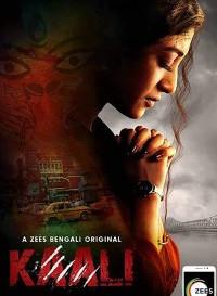 Kaali 2018 (Season 1) Hindi {Zee5 Series} All Episodes WeB-DL  || 720p [250MB]