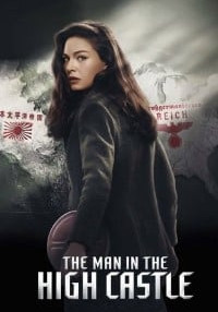 The Man in the High Castle {Season 2} 720p [Episode 1-10] (200MB)
