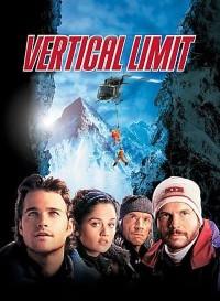 Vertical Limit (2000) Dual Audio (Hindi-English) 480p [400MB]    720p [1GB]