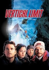 Vertical Limit (2000) Dual Audio (Hindi-English) 480p [400MB] || 720p [1GB]
