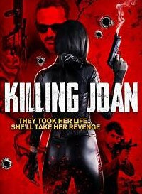 Killing Joan (2018) Dual Audio (Hindi-English) 480p [400MB] || 720p [1GB]
