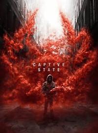 Captive State (2019) (English) 480p [300MB] || 720p [1GB]