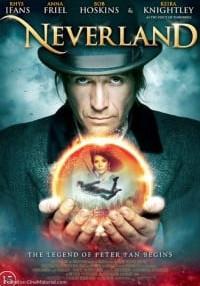 Neverland Dual Audio {Hindi-English} 720p (Part 1& 2) [1GB]