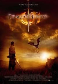 Dragon Hunter (2009) Dual Audio (Hindi-English) 480p [300MB] || 720p [1GB]