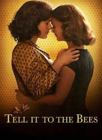 Tell It to the Bees (2018) (English) 480p [400MB] || 720p [800MB]