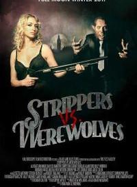 [18+] Strippers vs Werewolves (2012) Dual Audio {Hindi-English} 480p [300MB] || 720p [900MB