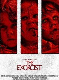 The Exorcist (1973) Extended DC {Hindi-English} 480p [500MB] || 720p [1.1GB] || 1080p [2.7G