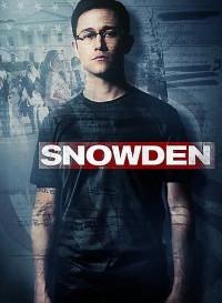 Snowden (2016) (English) 480p [400MB] || 720p [1GB]