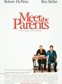 Meet the Parents (2000) Dual Audio (Hindi-English) 480p [400MB]    720p [1GB]