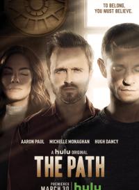 The Path (Season 1-2) Dual Audio {Hindi-English} 720p [300MB]
