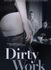 [18+] Dirty Work (2018) {English Subtitles} 480p [200MB] || 720p [900MB]