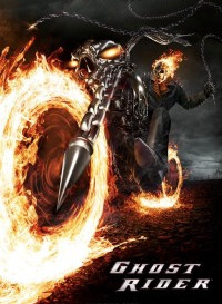 Ghost Rider (2007) Dual Audio {Hindi-English} 480p [450MB] || 720p [850MB] || 1080p [2.3GB]
