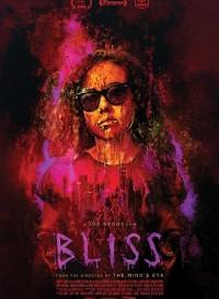 [18+] Bliss (2019) Dual Audio {Hindi-English}  720p [700MB]