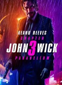 John Wick: Chapter 3: Parabellum (2019) Dual Audio {Hindi-English} Bluray 480p [400MB]    7