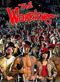The Warriors (1979) Dual Audio (Hindi-English) 480p [400MB] || 720p [1GB]