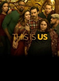 This Is Us {Season 1-3} 720p English (All Episodes) [200MB-500MB]