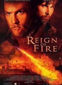Reign of Fire (2002) Dual Audio (Hindi-English) 480p [400MB] || 720p [1GB]