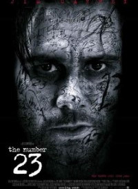 The Number 23 (2007) Dual Audio (Hindi-English) 480p [350MB] || 720p [850MB]