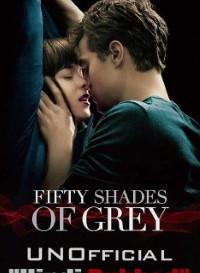 18+ Fifty Shades of Grey (2015) Hindi Dubbed 480p [200MB]    720p [980MB]