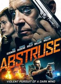 Abstruse (2019) (English) 480p [400MB] || 720p [1GB]