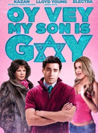 Oy Vey! My Son Is Gay!! (2009) UNRATED Dual Audio (Hindi-English) 480p [400MB] || 720p [800