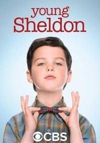 Young Sheldon {Season 1 & 2} 720p [Episode 1-22] (400MB)