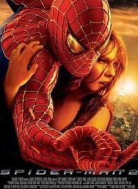 Spider-Man 2 (2004) {Hindi-English} 480p [380MB]    720p [1GB]    1080p [2.1GB]