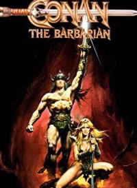 Conan the Barbarian (1982) Dual Audio (Hindi-English) 480p [400MB]    720p [1GB]