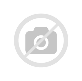 Hacked (2020) Hindi Movie HDRip 480p [400MB] || 720p [1.2GB] || 1080p [2GB]