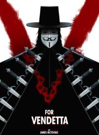 V for Vendetta (2005) Dual Audio {Hindi-English} 480p [600MB]    720p [1GB]    1080p [1.6GB