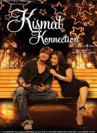 Kismat Konnection (2008) Hindi Movie Bluray || 720p [1.6GB] ||