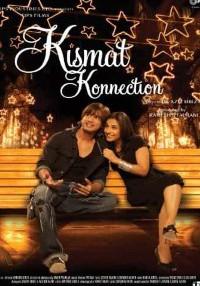 Kismat Konnection (2008) Hindi Movie Bluray    720p [1.6GB]   