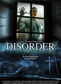 Disorder (2006) Dual Audio (Hindi-German) 480p [400MB]    720p [900MB]