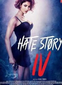 Hate Story IV (2018) Hindi Movie Bluray || 720p [1.4GB] || 1080p [1.9GB]